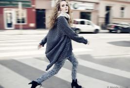 Magda Hasiak fall/winter 2011 - thumbnail_3