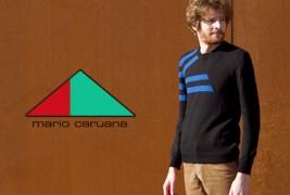 Mario Caruana autunno/inverno 2011 - thumbnail_3