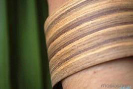 Viruteria wooden jewels - thumbnail_3