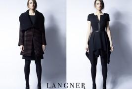 Langner fall/winter 2011 - thumbnail_3