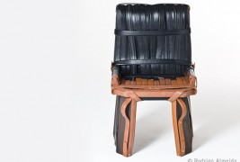 Sela chair - thumbnail_1