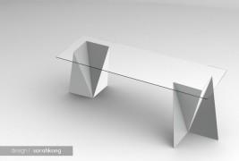 Piegarsi table - thumbnail_5