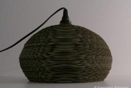 Urchin lamp - thumbnail_1