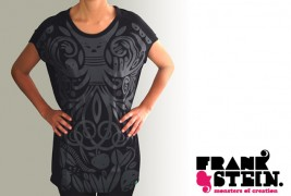 Frank-Stein fall/winter 2011 - thumbnail_4