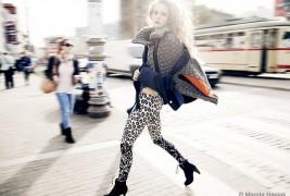 Magda Hasiak fall/winter 2011 - thumbnail_4