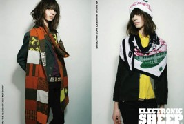 Electronic Sheep fall/winter 2011 - thumbnail_4