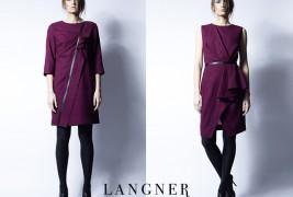 Langner fall/winter 2011 - thumbnail_4