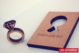 Les Ouvrieres wood rings - thumbnail_4