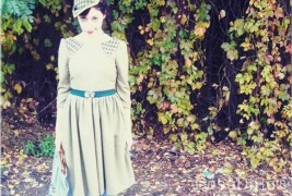 Gli abiti di CoseDiRò - thumbnail_4