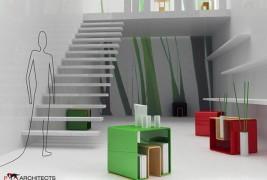 UN stool - thumbnail_1