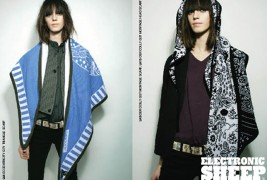 Electronic Sheep fall/winter 2011 - thumbnail_3