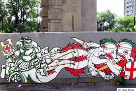 Iena Cruz Artist - thumbnail_5