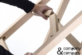 Corner Ladder - thumbnail_2
