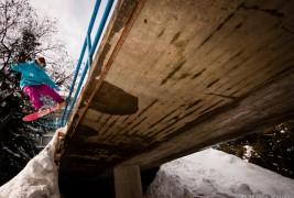 Marco Varoli Fotografo - thumbnail_5