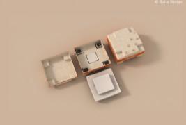 Set di ceramiche Intruders - thumbnail_6