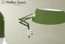 Efi system - thumbnail_5