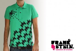 Frank-Stein fall/winter 2011 - thumbnail_6