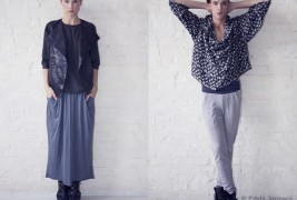 Edyta Jermacz fall/winter 2011 - thumbnail_6