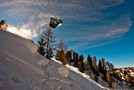 Marco Varoli Photographer - thumbnail_6