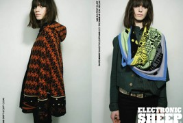 Electronic Sheep fall/winter 2011 - thumbnail_2