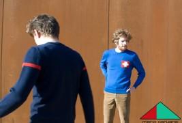 Mario Caruana fall/winter 2011 - thumbnail_6