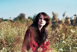 Francesca Crippa Photographer - thumbnail_6