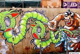 Iena Cruz Artist - thumbnail_7