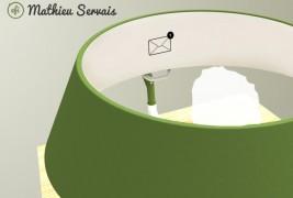Efi system - thumbnail_4