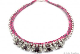 Jolita jewellery - thumbnail_7
