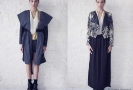 Edyta Jermacz fall/winter 2011 - thumbnail_8