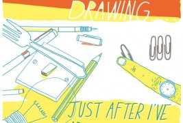 Andrew Thorpe illustratore - thumbnail_1