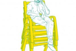 Andrew Thorpe illustratore - thumbnail_4