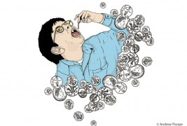 Andrew Thorpe illustratore - thumbnail_6