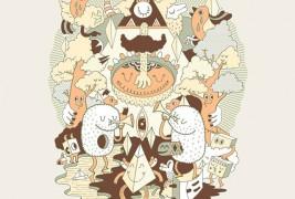 Uberkraaft Illustratore - thumbnail_6