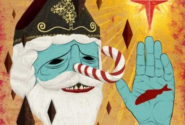 Uberkraaft Illustratore - thumbnail_7