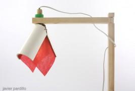 Horca Libanesa Lamp - thumbnail_1
