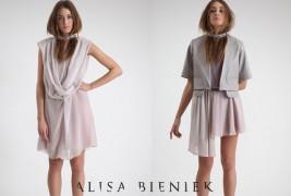 Alisa Bieniek spring/summer 2012 - thumbnail_2