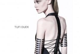 Tufi Duek spring/summer 2012 - thumbnail_2