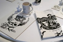 Dwell S/S 2012 collection - thumbnail_2