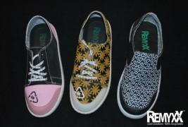Remyxx sneakers - thumbnail_2