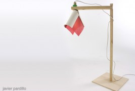 Horca Libanesa Lamp - thumbnail_2