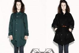 Asuza fashion brand - thumbnail_2