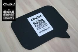 Chalkd blackboards - thumbnail_2