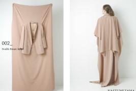 Natsumi Zama fashion designer - thumbnail_2