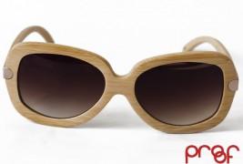 Wooden eyewear - thumbnail_2