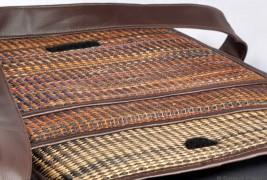 Screwpine handbags - thumbnail_3