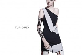 Tufi Duek spring/summer 2012 - thumbnail_3