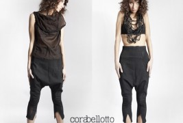 Cora Bellotto fashion designer - thumbnail_3