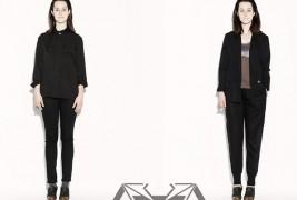 Asuza fashion brand - thumbnail_3