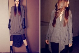 Wiola Wolczynka fall/winter 2011 - thumbnail_3